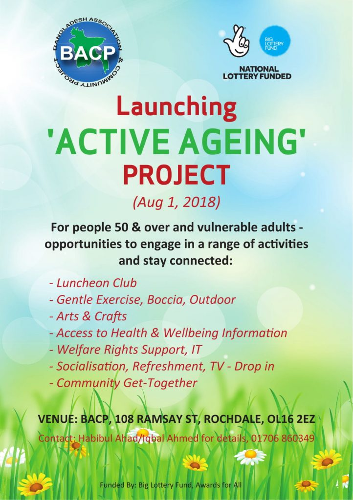 BACP Active Ageing A5-1