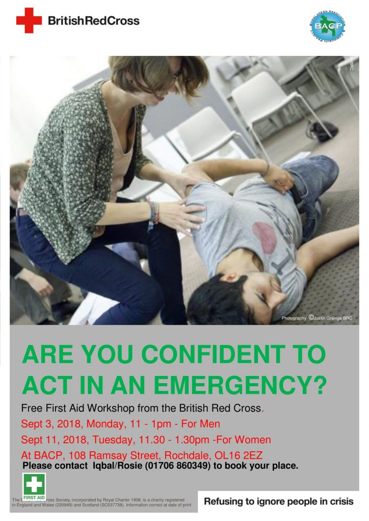 First Aid for older people Red Cross-1