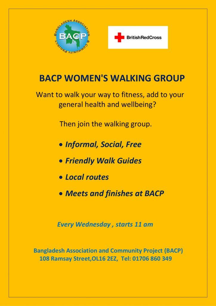 BACP-WOMEN-WALKING-GROUP-'18-1